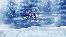 advance merry christmas images pictures whatsapp dp photos 1600 215 900 merry christmas