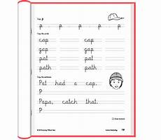cursive writing worksheets handwriting without tears 22074 cursive handwriting learning without tears