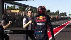 F1 2017 Test Tipps News Release Termin