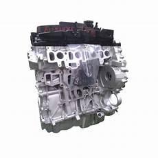 acheter mini 1 6 d 90 112 cv n47c16a moteur diesel