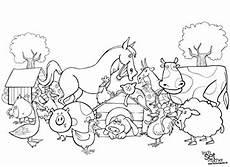 Malvorlagen Kinder Ausmalbilder Bauernhof 922 Malvorlagen Bauernhof Einfach Coloring And Malvorlagan