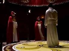 illuminati ritual illuminati execution ritual turkey 2010 part 1