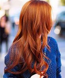 20 mahogany haircolor for looks