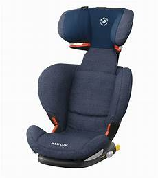 maxi cosi kindersitz maxi cosi kindersitz rodifix airprotect 174 2019 sparkling