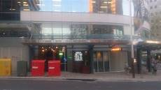 billy barry s hotel in sydney nsw pubs bars truelocal