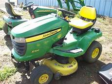 malvorlagen deere x300 2006 deere x300 lawn garden and commercial mowing
