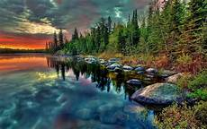 Nature Hd Wallpapers 1080p