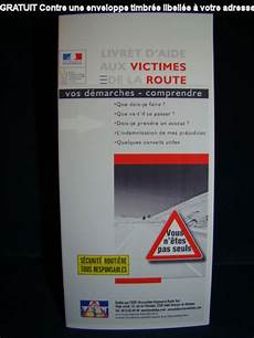 association des victimes de la route photos d accidents de la route