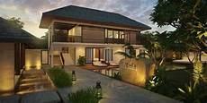 58 Ide Inspirasi Gambar Desain Rumah Apartemen