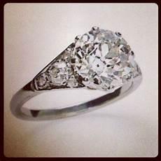 33 best famous engagement rings images pinterest