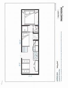 school bus dimensions interior google search rv skoolie pinterest master bedrooms barn