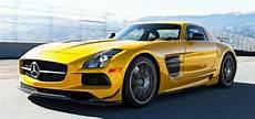 voitur de sport top 20 des plus belles voitures de sport