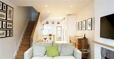 home interior decoration photos with two in tow keeps fitler square home