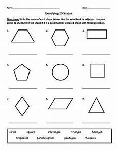 2d shapes worksheets uk 1300 primaryleap co uk 2d shapes worksheet lessons geometry worksheets shapes worksheets geometry
