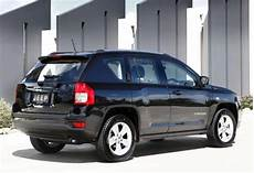 jeep compass 2012 review carsguide