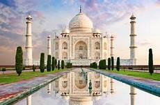 Circuit Inde 24 Circuits Inde Pas Cher Avec Opodo