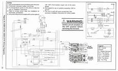 nordyne furnace supply wiring electrician talk professional electrical contractors
