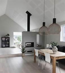 salon de maison moderne s 233 jour naturel et moderne eclairage salon d 233 co maison