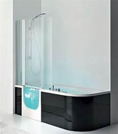 vasca doccia idromassaggio prezzo vasca idromassaggio con sportello integrato