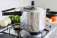 13 pressure cooker recipes that save time and money