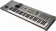 Yamaha Modif by Yamaha Motif Sounds Free Taylorofficesupply
