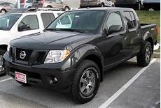 automotive repair manual 2007 nissan frontier on board diagnostic system 2007 nissan frontier se crew cab pickup 4 0l v6 4x4 manual 6 1 ft bed