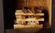 Richtig Heizen Mit Kamin Und Ofen W 228 Rme Ohne Verschwendung