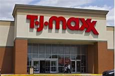 trjma76x t j maxx store guide find the top deals nerdwallet