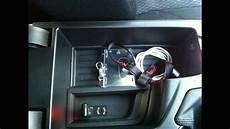 Easy Part 1 Bmw 1 Series Introduction Usb