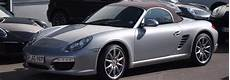 Prix Neuf Porsche Modele Boxster