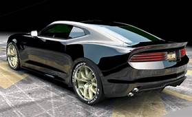 2020 Pontiac Firebird  Cars Specs Release Date Review