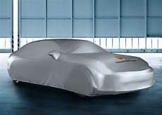 buy porsche car covers outdoor design 911