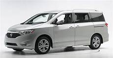 2020 nissan quest release date and price 2019 2020