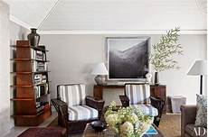 gray painted living rooms gray bedroom living room paint color ideas photos
