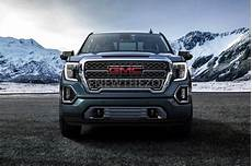 2019 Gmc Concept by 2019 Gmc Yukon Xl Denali Specs Changes Redesign 2019