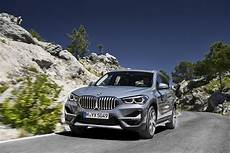 The 2020 Bmw X1 Has Launched But Don T Worry About