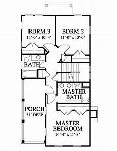 allison ramsey house plans allison ramsey architects floorplan for the ethan 1674