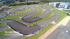 Ralf Schumacher Kartbahn 2015 Kart Bowl
