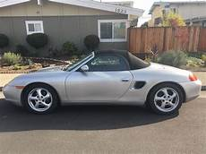 how to learn everything about cars 1998 porsche boxster windshield wipe control 1998 porsche boxster for sale by owner in san mateo ca 94403