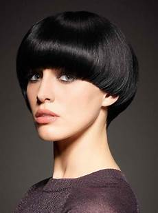 85 edgy ways to rock bowl cut hairstyles for