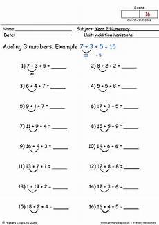 addition horizontal 2 primaryleap co uk