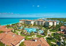 beaches turks caicos resort villages spa travel by bob