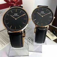 list harga jam tangan daniel wellington ori termurah tokoonlineindonesia id