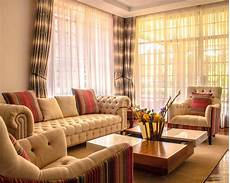 Home Decor Ideas For Living Room Kenya by Living Room Designs In Kenya Modern Living Digital