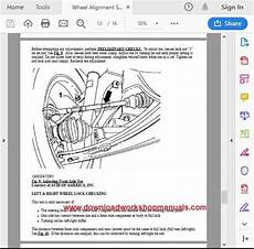 motor repair manual 2005 volkswagen new beetle electronic toll collection vw beetle 1998 to 2011 pdf workshop manual download