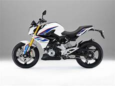 2018 bmw motorcycle price announcement k 1600 b k 1600 gtl g 310 r