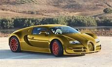 universe how to gold bugatti veyron diamond