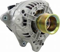 new alternator vw golf gti alternator 2 8l vr6 1999 2000 2001 2002 13904 ebay