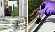 Fenster Putzen Tipps - 7 best window cleaning tips for spotlessly clean windows