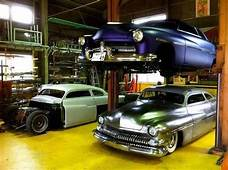 Pin By Andy Pence On Hot Rod Barn  Rods Dream Cars